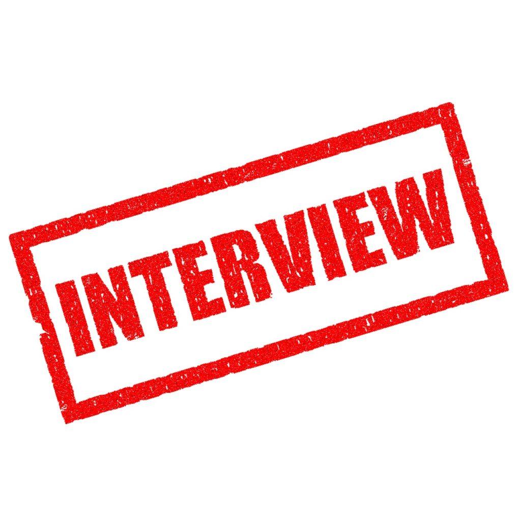 interview, recruitment, job